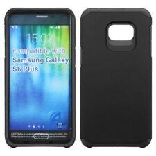 Carcasas Para Samsung Galaxy S6 edge de silicona/goma para teléfonos móviles y PDAs