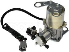 LEXUS;  10-19 GX460      SUSPENSION AIR COMPRESSOR 949-363