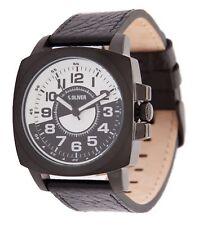 s.Oliver Herren Armbanduhr SO-2370-LQ