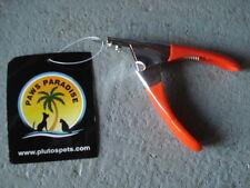 Paws Paradise + Plutos Pets - Guillotine Nail Clipper