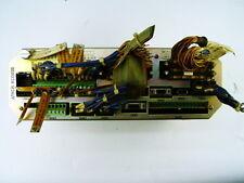 Yaskawa Electric JZRCR-XC002B Servo Controller
