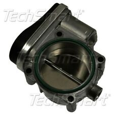 Fuel Injection Throttle Body-Assembly Standard S20071