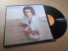 MANOLO SANLUCAR ... y regresarte MIGUEL HERNANDEZ - SPAIN FLAMENCO RCA Lp 78