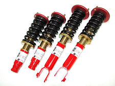 F2 Function and Form Type 1 Coilovers 90-97 Honda Accord CB7 CD5/7