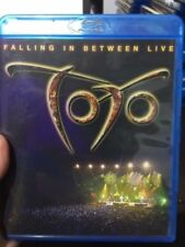 Toto - Falling in Between Live  - Blu-ray