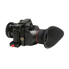 """GGS Swivi S4 3.0x 3.0"""" 16:9 Optical LCD Camera Viewfinder for Sony a7 a7R a7S"""