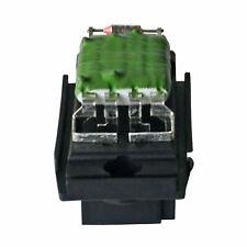Ventilador Calentador Motor Del Ventilador Resisto para Ford Mondeo I 1012450