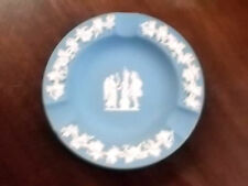 Unboxed Stoneware Decorative Pottery 1940-1959 Date Range