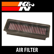 K&N High Flow Replacement Air Filter 33-2860 - K and N Original Performance Part