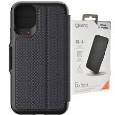 Gear4 D30 Eco Oxford | Etui Cover Case Futerał Schutzhüllase | iPhone 11 Pro Max