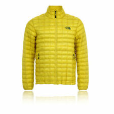 The North Face Zip Long Coats & Jackets for Men