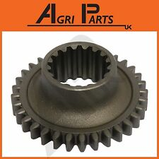 Pinion Gear - Massey Ferguson 35, 65, 135, 165 & 100, 200, 300, 500, 600 Series