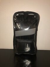 Hayabusa T3 MMA Gloves 4 oz Size Large Black Grey NEW