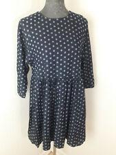 Damenkleider ASOS günstig kaufeneBay günstig günstig Damenkleider ASOS ASOS Damenkleider kaufeneBay kaufeneBay günstig ASOS Damenkleider eBodCrx