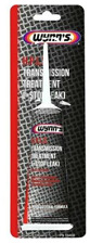 Wynns H.P.L.S. Transmission Treatment and Stop Leak 125ml New