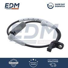 Front Left/Right Weel Speed Sensor for BMW E90/E91/E92 34526785020 / 34526760424