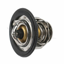 New Engine Coolant Thermostat For HONDA ACCORD CIVIC PRELUDE CRV ODYSSEY