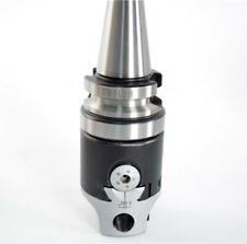 "F1-1/2"" boring head precision micro adjust boring head with BT30 1-1/2-18 shank"