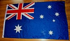 Australia Flag Australian National Banner World Country 3 x 5 ft nylon polyester