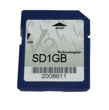 GENUINE Innovate 3787 2 GB SD Card for LM-2 & PL-1 (UK STOCK)