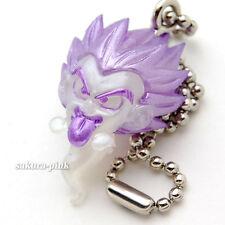 Super Ghost Kamikaze Attack DragonBall UDM10 mini Figure Key Chain Authentic JPN