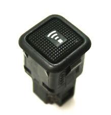 Motion Alarm Sensor Button Switch 96-99 Audi A4 B5 - Genuine - 8L0 962 109