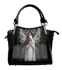 Anne Stokes Handbag featuring 3D Image of Only Love Remains