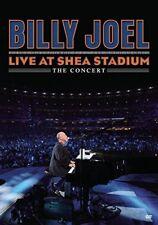 Live At Shea Stadium [DVD]
