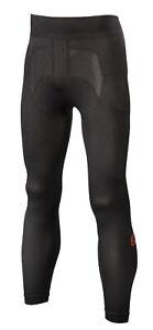 Alpinestars Tech Pants Black/Red XS/SM