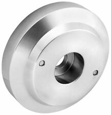 MSR - 606L - Flywheel Weight, 10oz.~