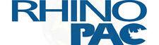 Rhinopac 167154 Flywheel