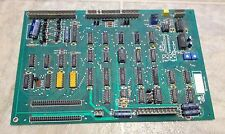 Maple Systems Board 9990-107B