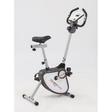 Cyclette Toorx BRX-FLEXI pieghevole con vogatore