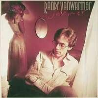 Randy Vanwarmer - Warmer (LP, Album) Vinyl Schallplatte 97084
