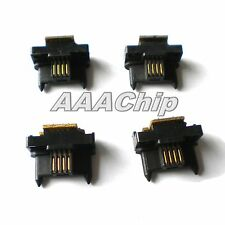 4 x Drum Chips ( 108R00581 & 108R00582) for Xero Phaser 7750 7750DN Imaging Unit