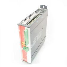 Beckhoff ax2003-as s60301-520 Digital Compact servo drives