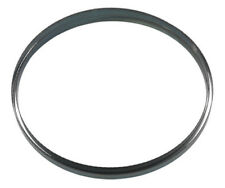 BANDSAW BLADE 2240 X 12 X 0.6MM 14TPI FROM SEALEY SM1305B14 SYP