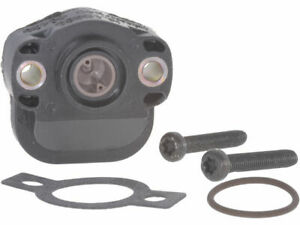 For 1997-1998 Dodge B3500 Throttle Position Sensor API 36579BP