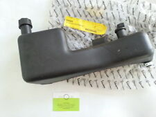 Serbatoio olio miscelatore originale Piaggio Ape 50 Mix art.566960