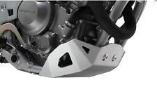 13-15 Honda CRF250L Zeta ED Skid Plate