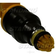 Fuel Injector Standard FJ29