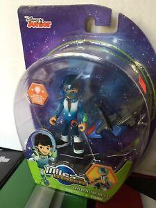 Disney Junior /Miles From Tomorrowland / Superstellar Miles by Tomy