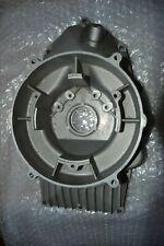 Moto Guzzi V35 V50 Timing chest cover part no. 19001400 new old stock