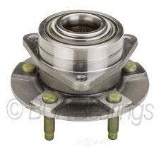 Wheel Bearing & Hub Assembly fits 2002-2007 Saturn Vue  BCA