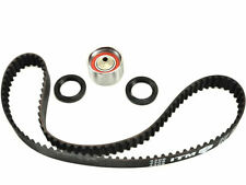 For 1994-1997 Geo Tracker Timing Belt Kit 93139VX 1995 1996 VIN: 6 16Valve SOHC
