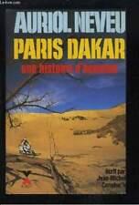 Livres, bandes dessinées et revues de non-fiction histoire paris