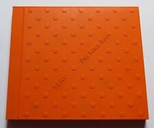 PET SHOP BOYS-VERY-CD-Can you amore her? yesterday, when I Was Mad