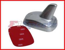 00-06 Mercedes W215 CL55 CL65 CL600 Radio Amplifier Antenna Rear OEM 2158201589