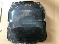 MAZDA RX7 FD SUMP / OIL PAN - JIMMYS