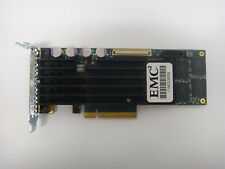 EMC M2-LP-550-1A XtremSF550 FlashMAX II 550GB PCIe SSD Server HDD Low Profile